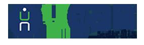 Ucan Logo