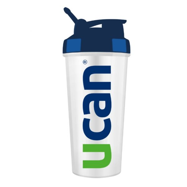ucan blender bottle